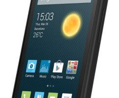 Rom Stock Alcatel 4009F