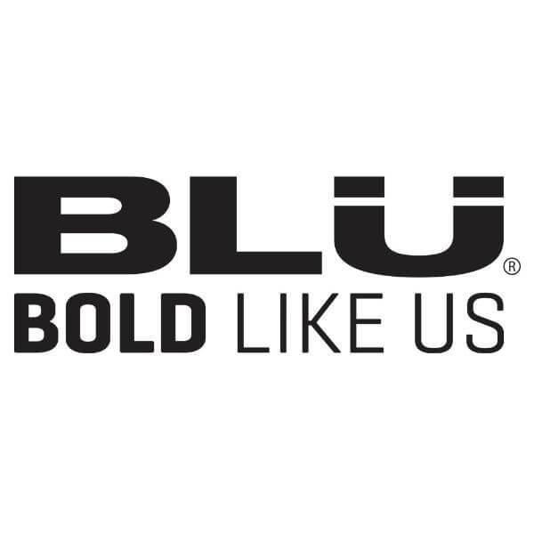 Rom stock blu V303X MT6750 flash tool