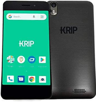 Firmware Krip k4 MT6580 android 8.1 flash tool