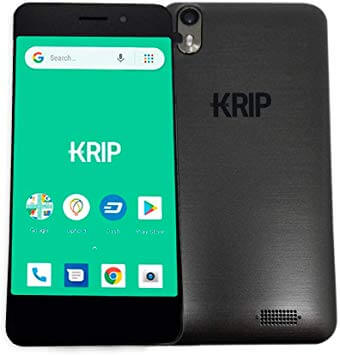 Rom stock Krip k4 MT6580 android 8.1 flash tool