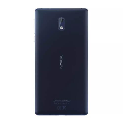 Rom stock Nokia 3 TA-1028 infinity box