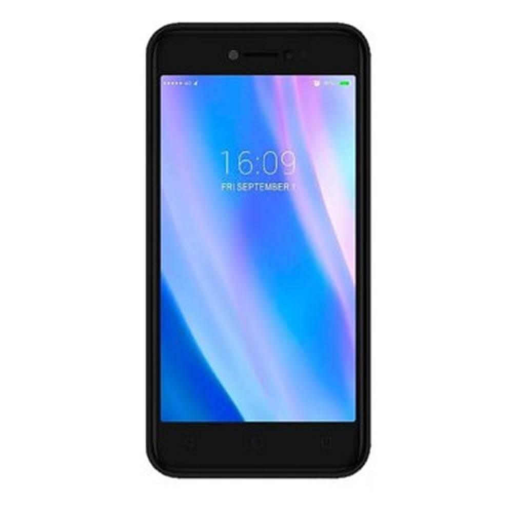 Rom stock Hyundai E504 SPD SC7731E Android 9.0