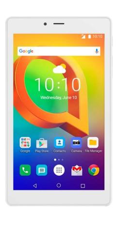 Rom stock alcatel 9203A android 6.0 nck box