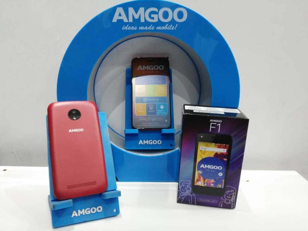 Rom stock Amgoo AM412 SPD SC7731E android 8.1.0