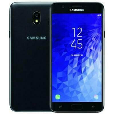descargar firmware samsung j701m binario 6 android 9.0