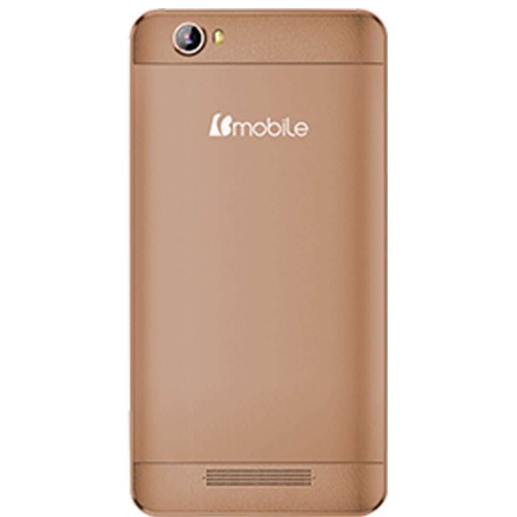Rom stock Bmobile AX921 MT6580 android 6.0