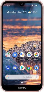 Rom stock Nokia 4.2 TA-1152
