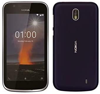 Rom stock Nokia 1 TA-1047